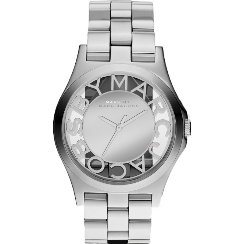 mens marc by marc jacobs luxury watches of the world mens marc by marc jacobs mbm3205