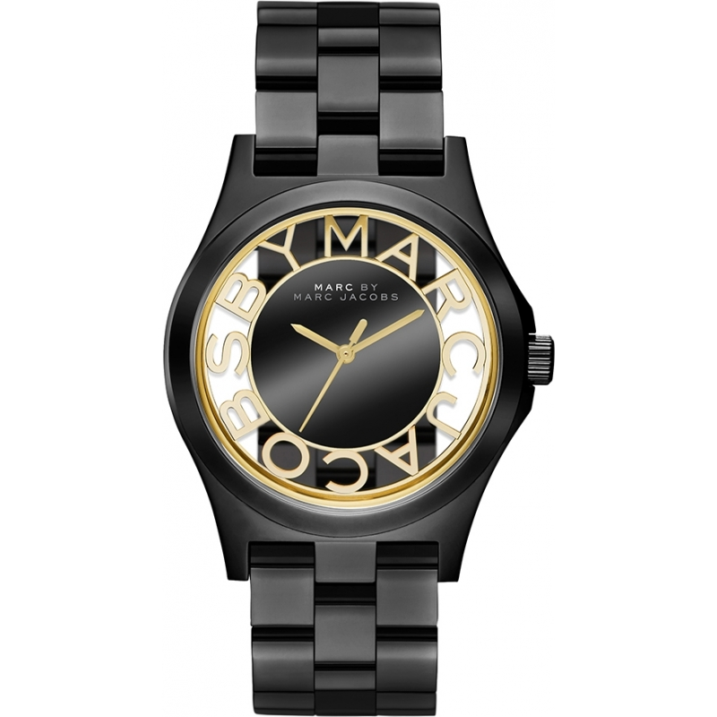 marc jacob men watches best watchess 2017 mens marc by jacobs luxury watches of the world