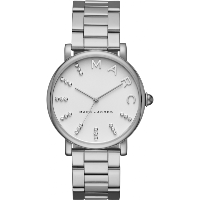 Marc Jacobs MJ3566 Ladies Classic Watch