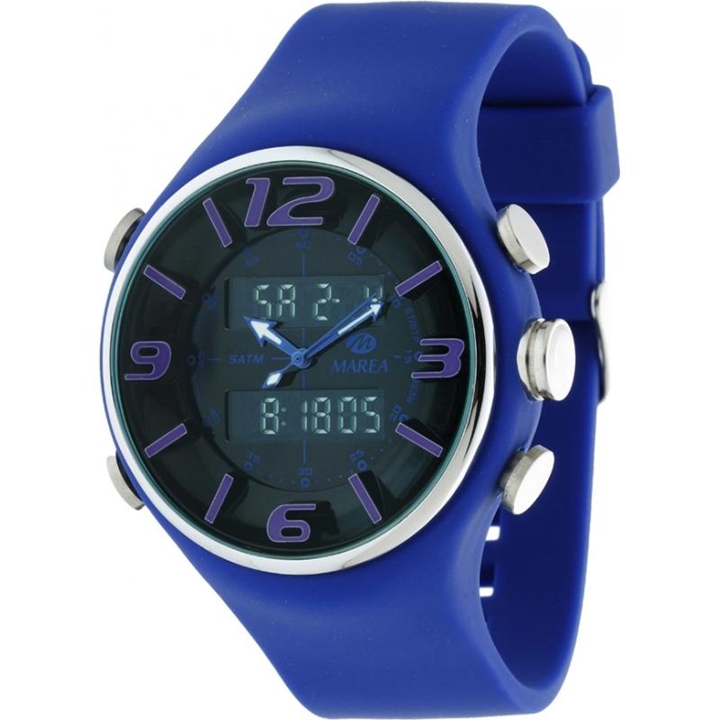 365d8554aa244 متوفر للبيع ساعة يد اصلية رائعة - منتديات الجلفة لكل الجزائريين و العرب