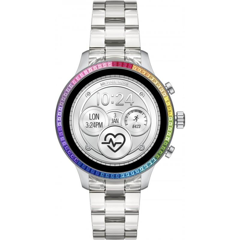 Ladies Runway Smartwatch