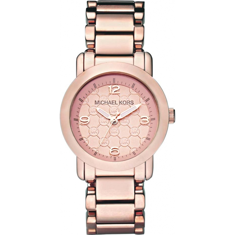 ab9225b730e1 MK3159 Ladies Michael Kors Watch - Watches2U