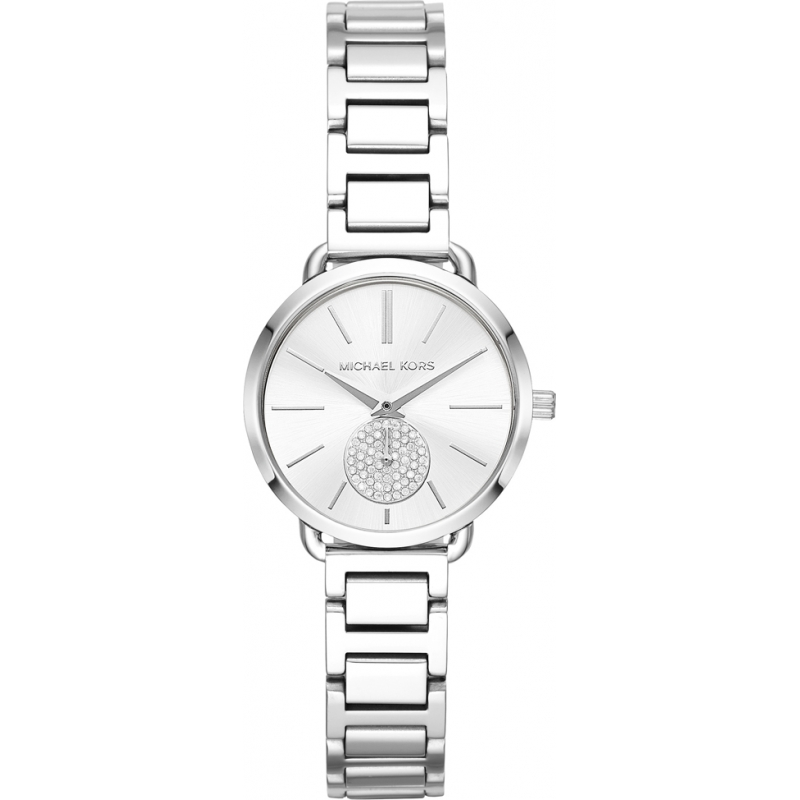 Michael Kors Ladies Portia Watch MK3837 474397899b24