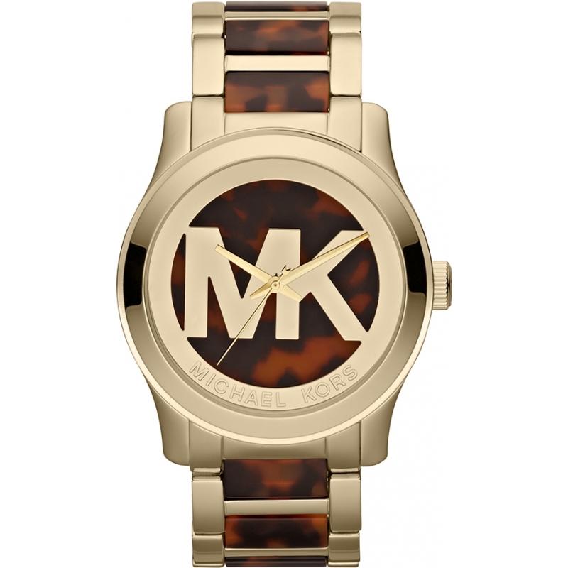 Ladies Michael Kors MK5788