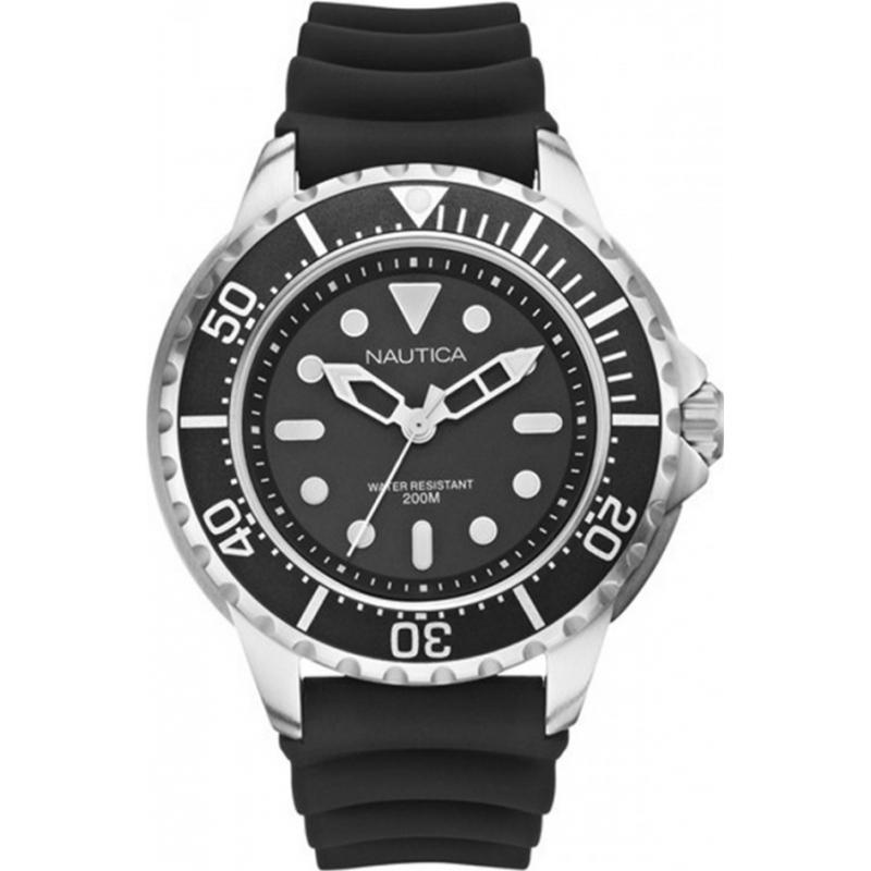 Mens Nautica A18630G