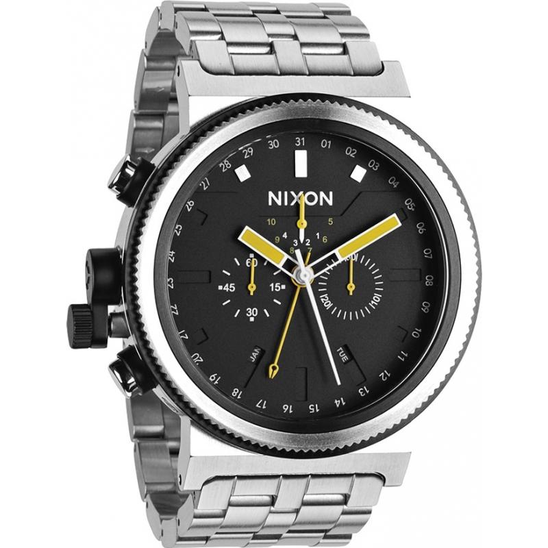 Mens Nixon Elite A153-2227