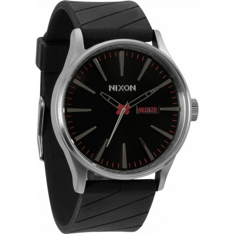 Mens Nixon A027-1000