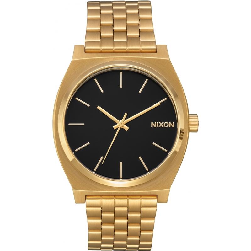 nixon a045 2042 mens watches2u