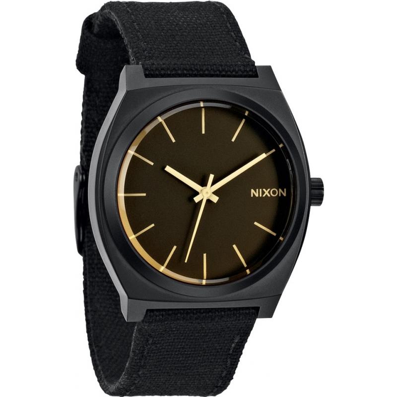 Mens Nixon A045-2354