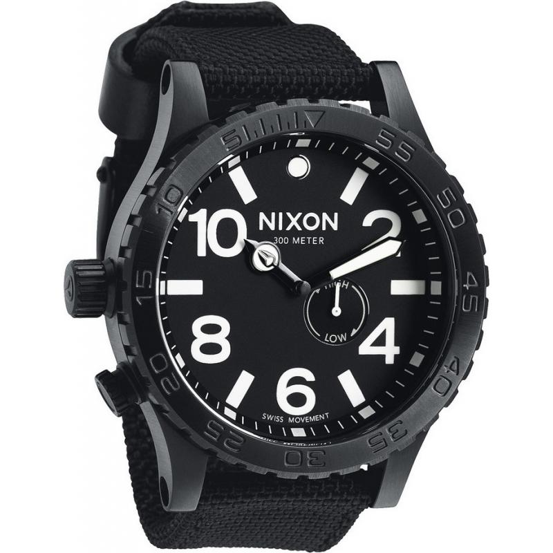 Mens Nixon A057-2148