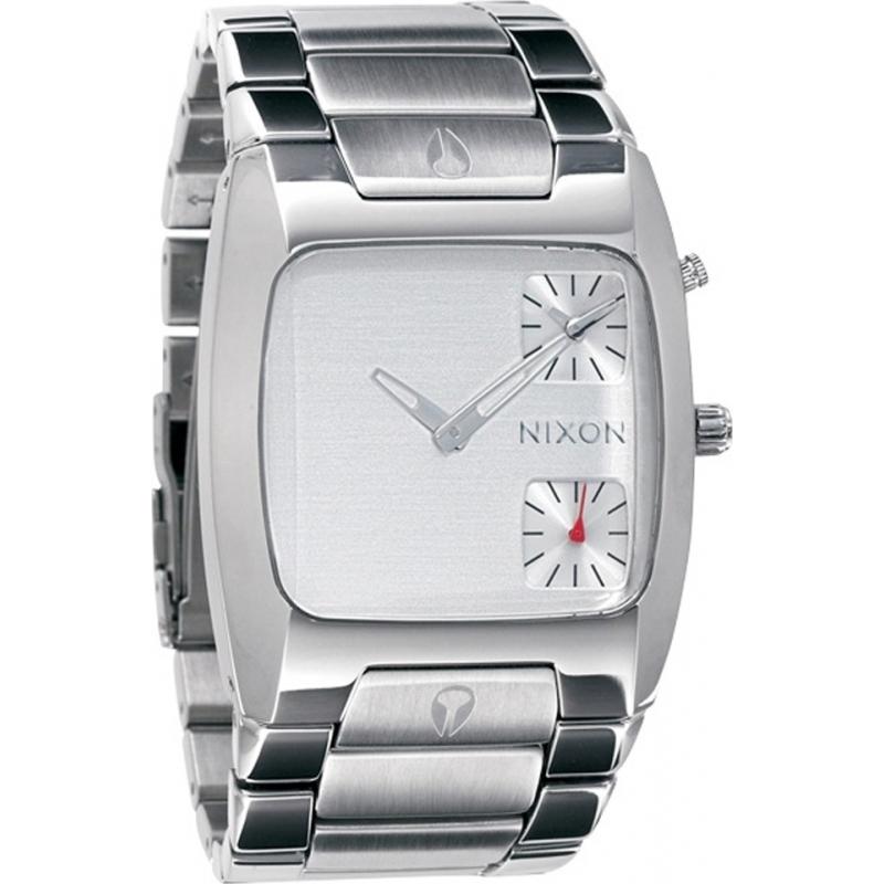 Mens Nixon A060-1130
