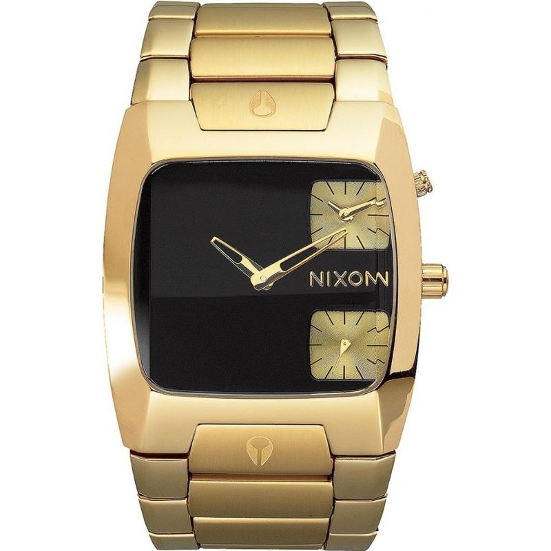 Mens Nixon A060-1510