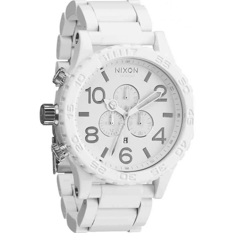 mens nixon luxury watches of the world