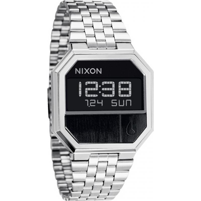 Mens Nixon A158-1000