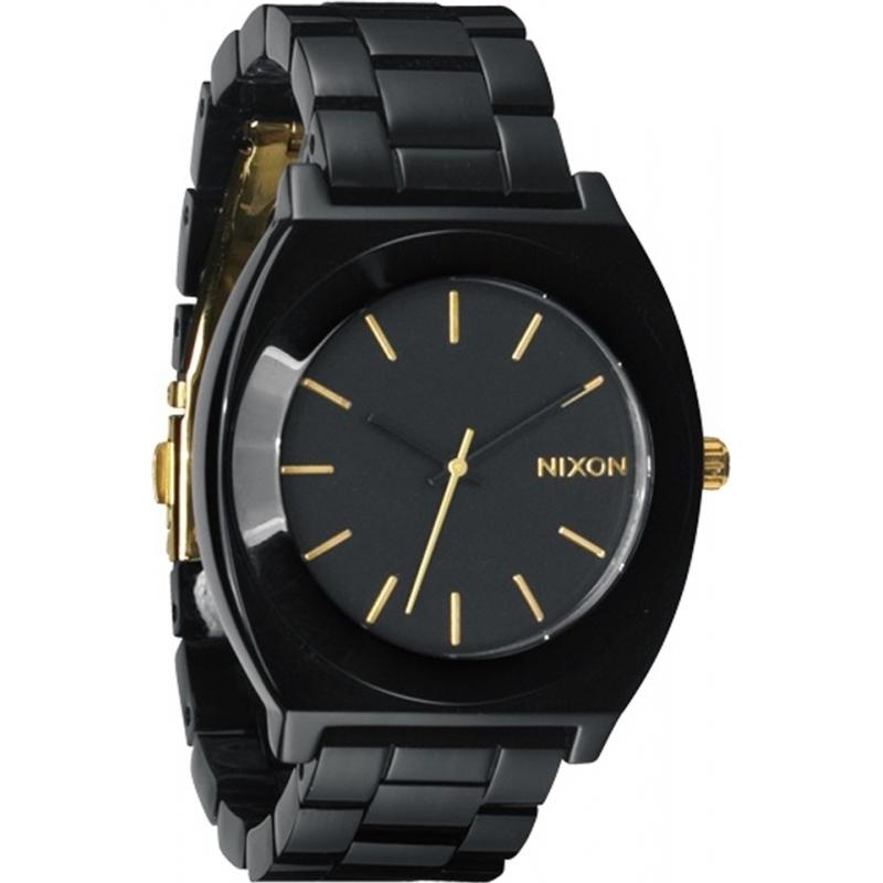 Mens Nixon A327-2031