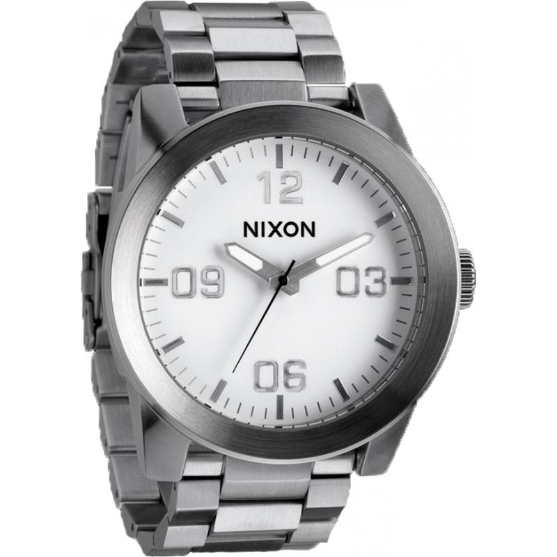 Mens Nixon A346-1100