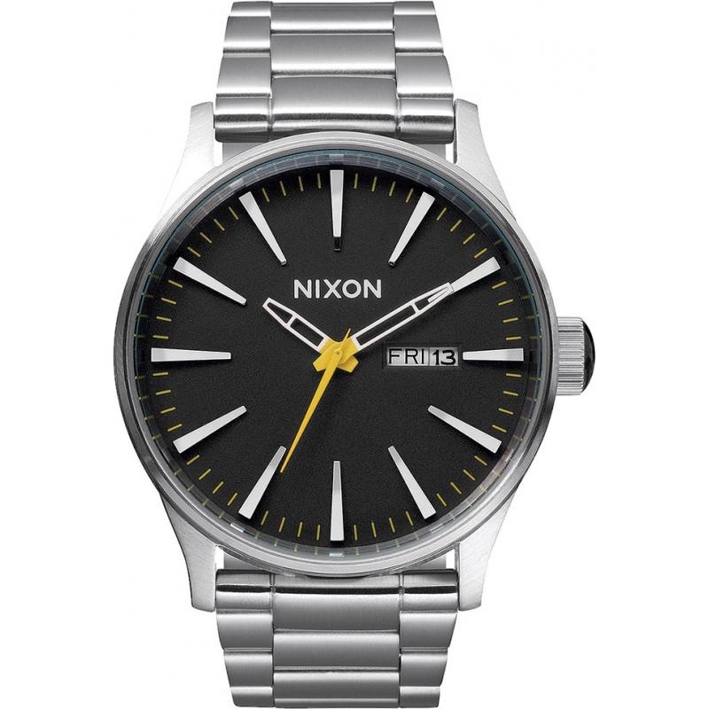 Mens Nixon A356-1227