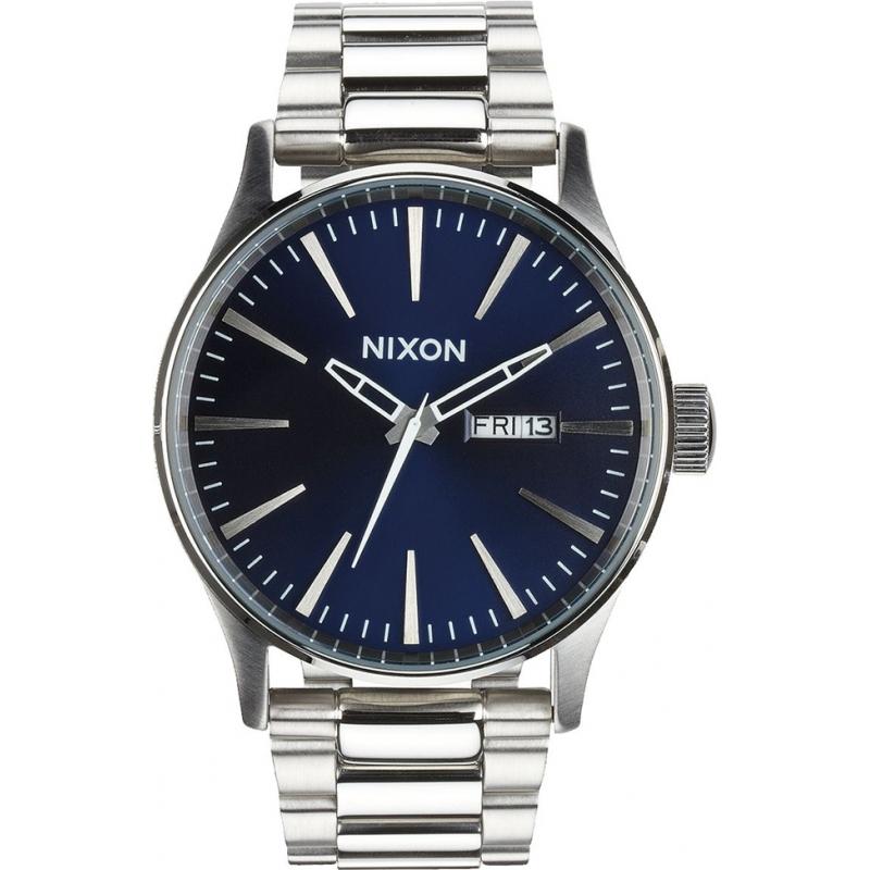 Mens Nixon A356-2258