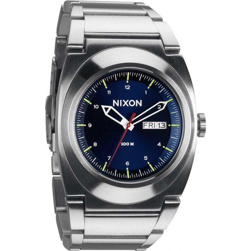 Mens Nixon A358-2258