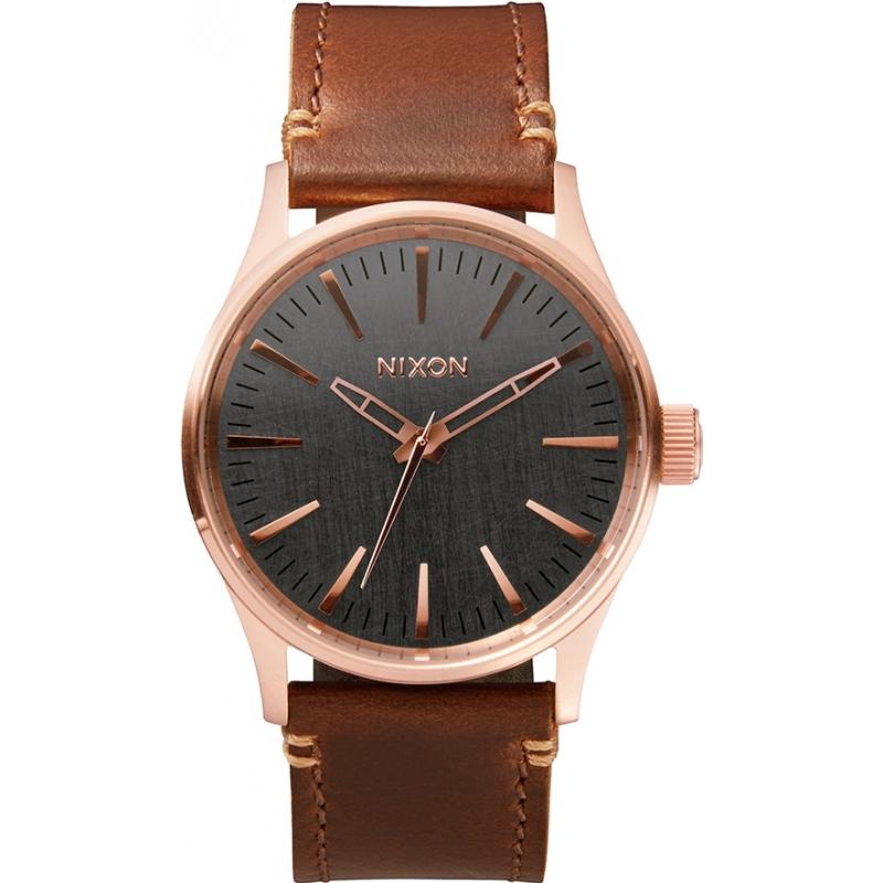Nixon A377-2001 Mens Watch - Watches2U
