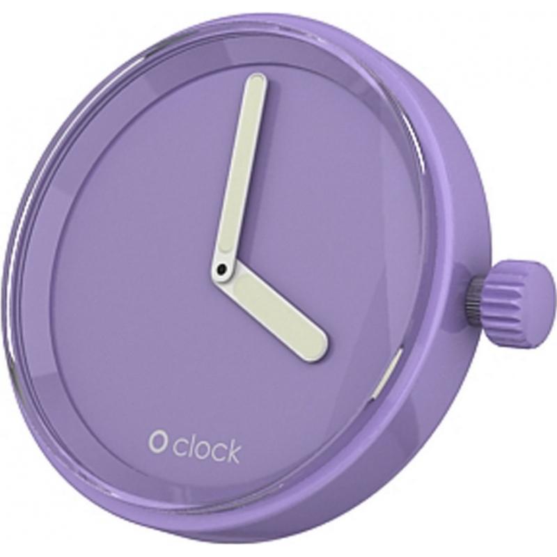 Mens O clock OCF09