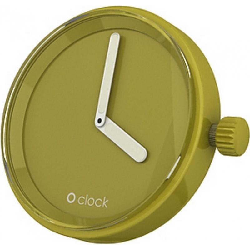 Mens O clock OCF11