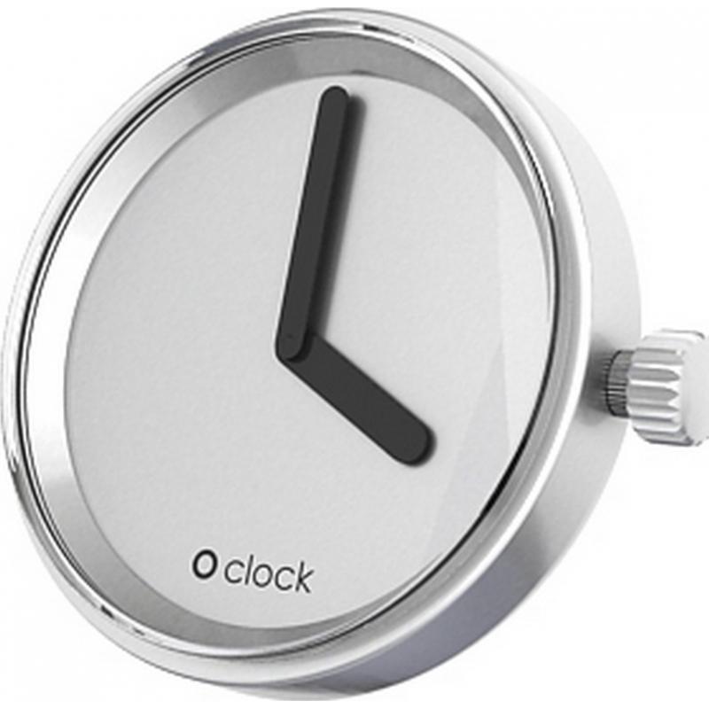 Mens O clock OCF30
