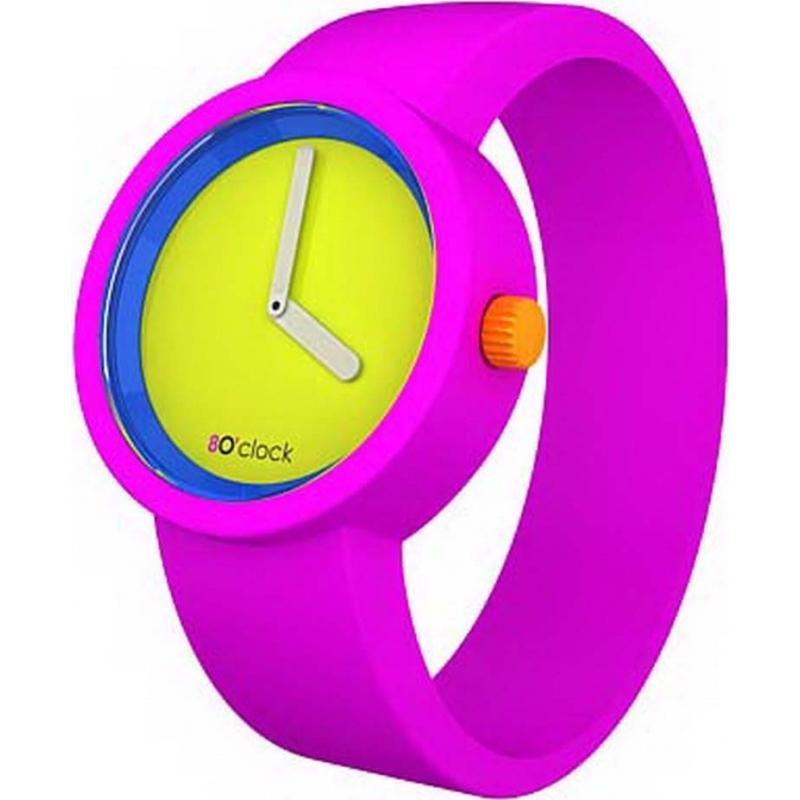 Mens O clock OCFL01-L