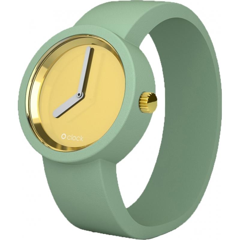 Mens O clock OCGD25-M