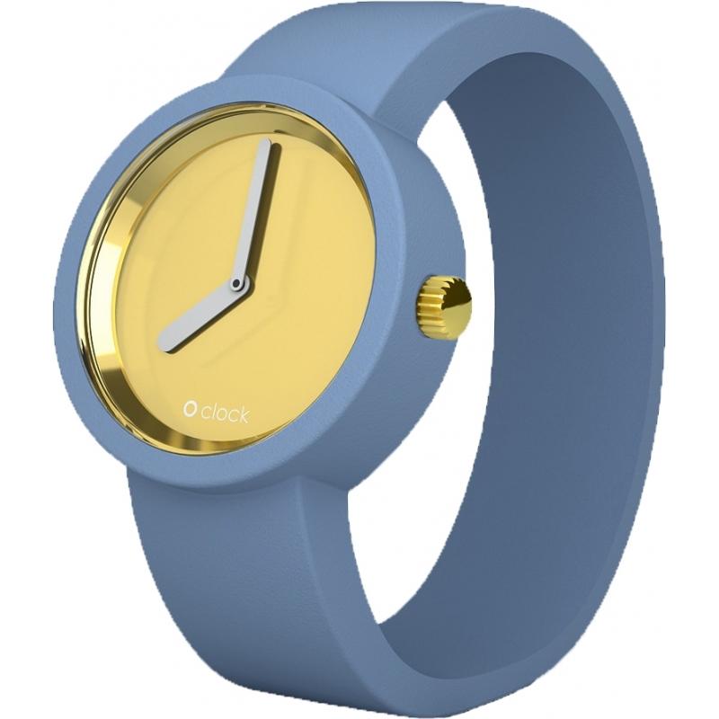 Mens O clock OCGD27-M