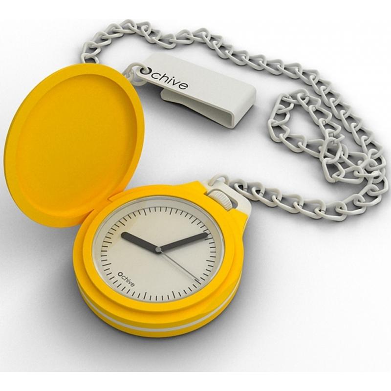 Mens O clock OCHV10