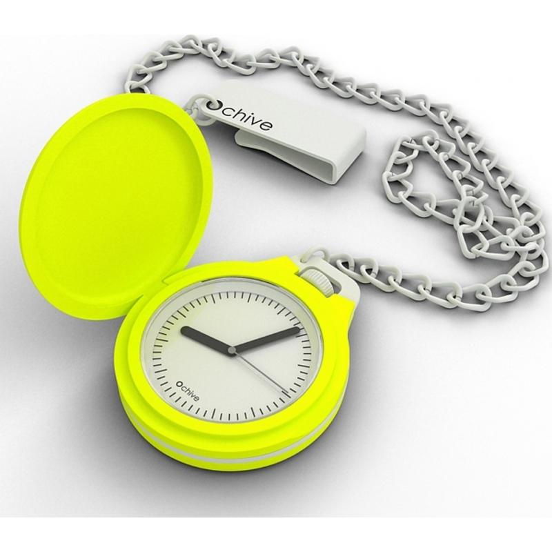 Mens O clock OCHV13