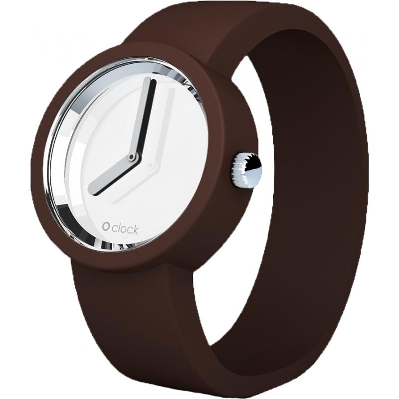 Mens O clock OCM04-L