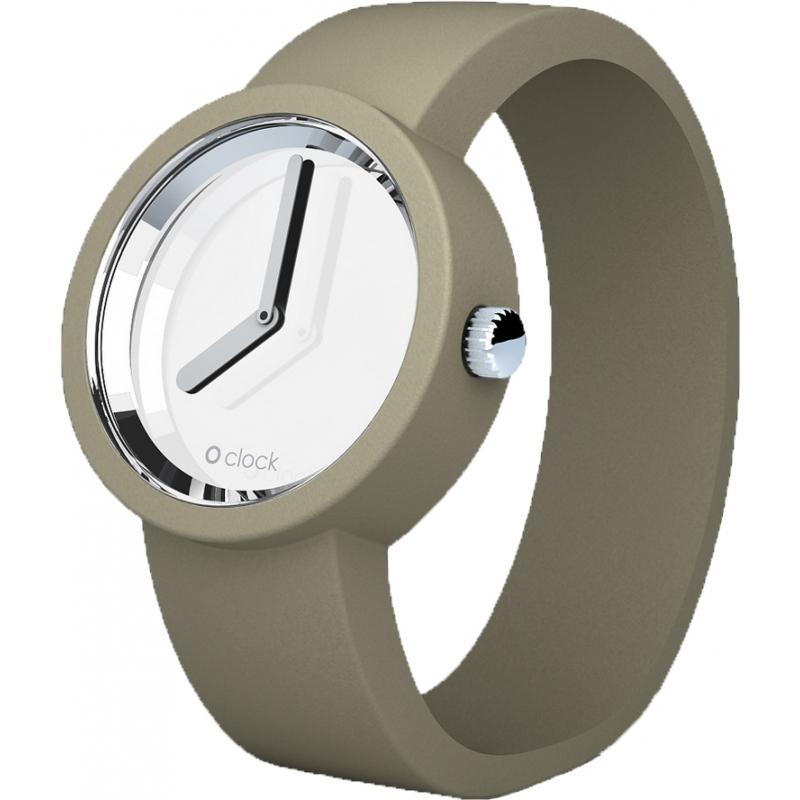 Mens O clock OCM05-L