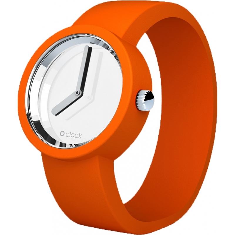 Mens O clock OCM14-M