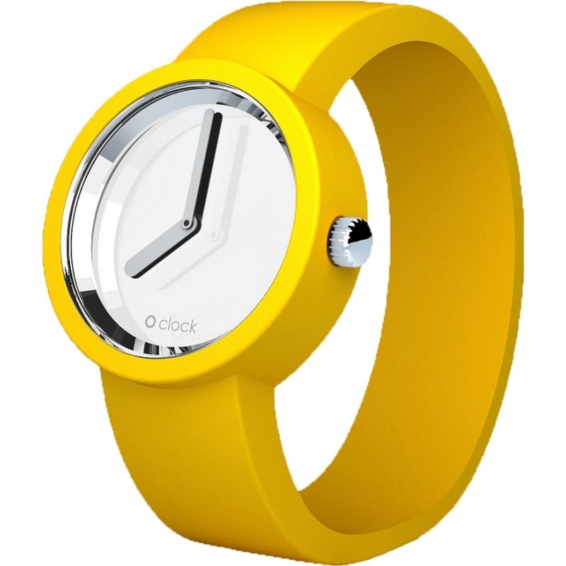 Mens O clock OCM21-L