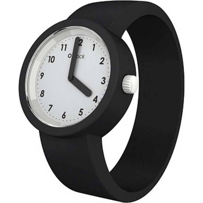 Mens O clock OCNW02-X