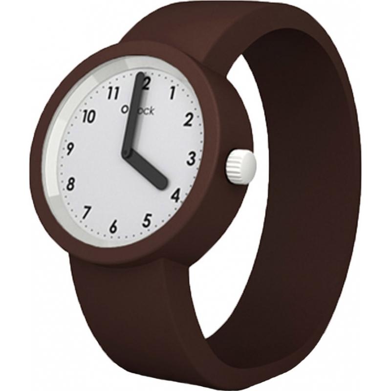 Mens O clock OCNW04-L