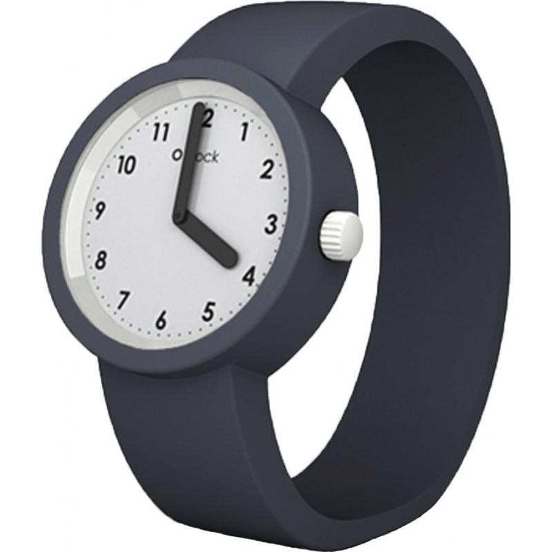 Mens O clock OCNW06-L
