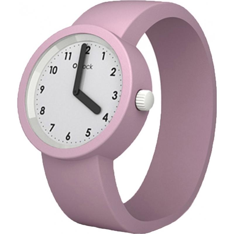 Mens O clock OCNW15-L