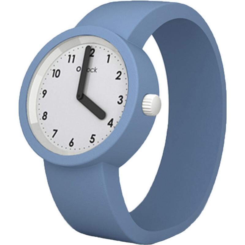 Mens O clock OCNW27