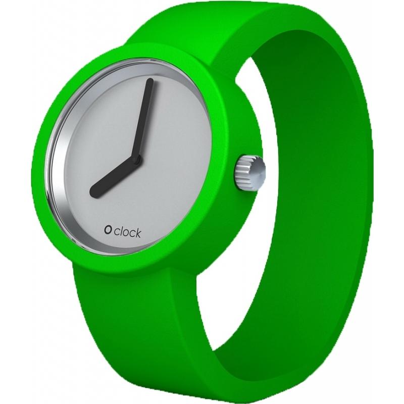 Mens O clock OCSV01-L