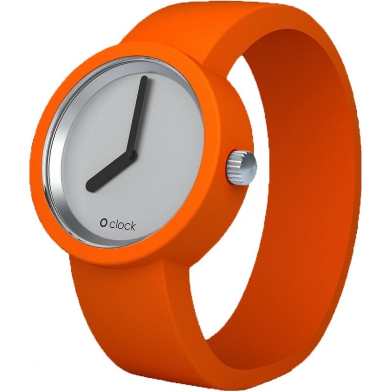 Mens O clock OCSV14-L