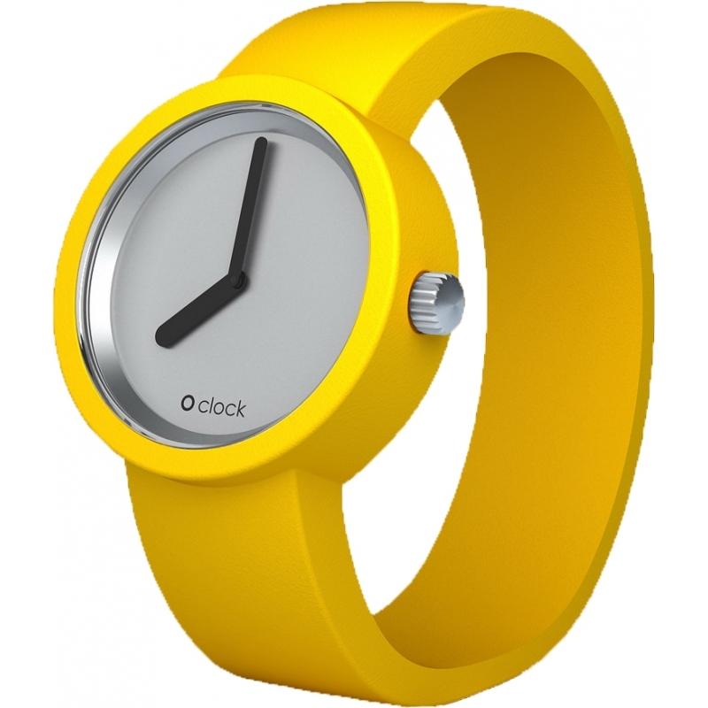 Mens O clock OCSV21