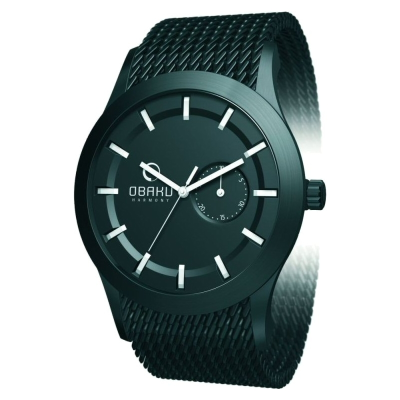 Womens Watches  Nordstrom