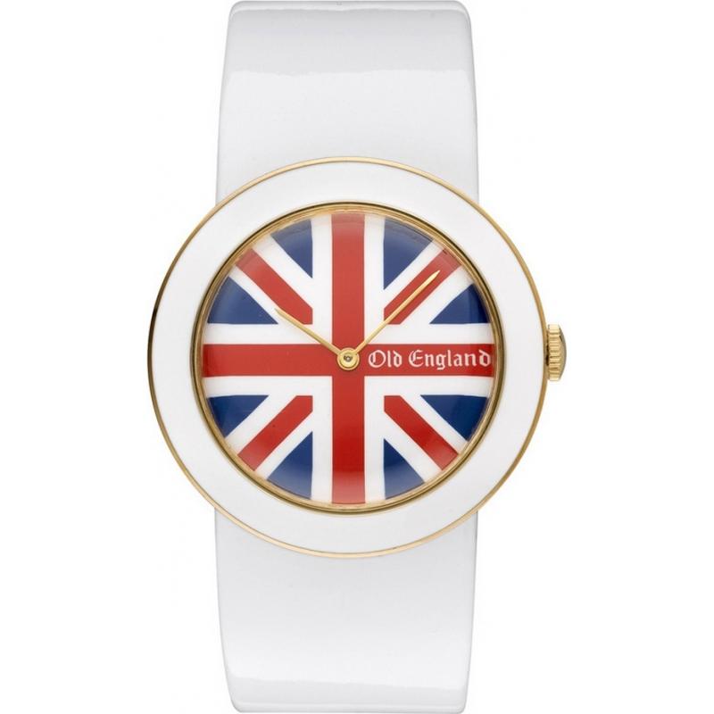 Mens Old England OE104SR