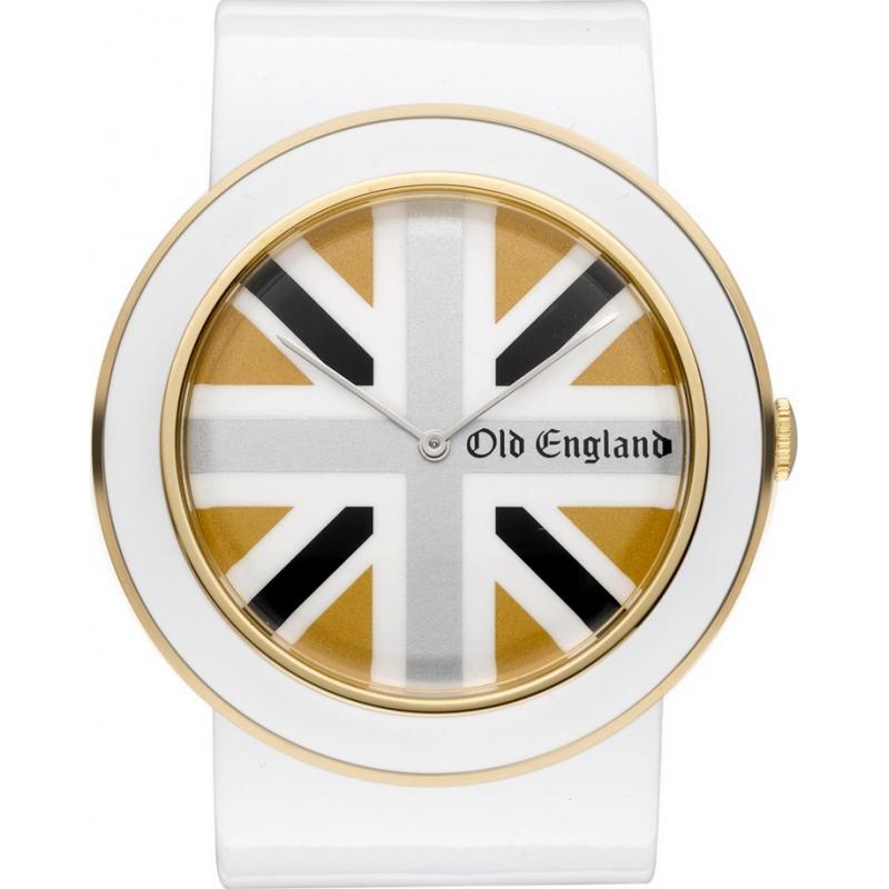 Mens Old England OE114LR