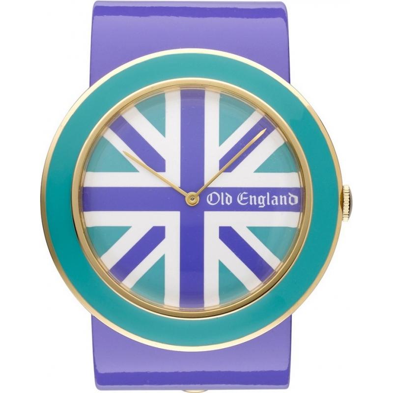Mens Old England OE116LR