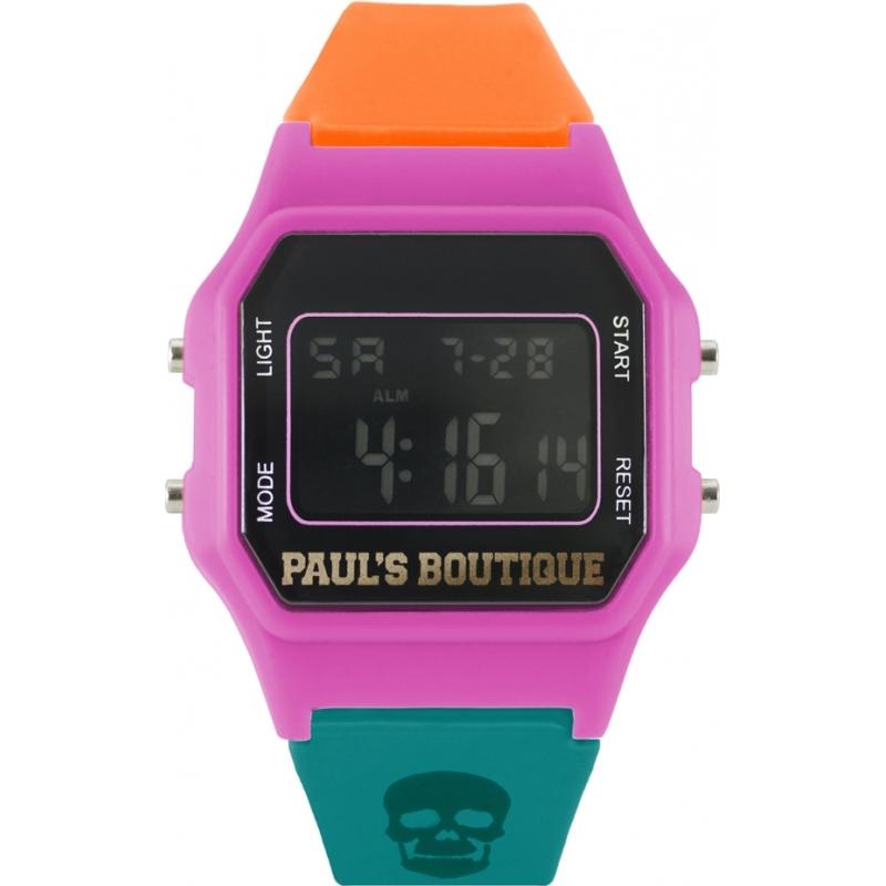 Ladies Pauls Boutique PA015PKGR