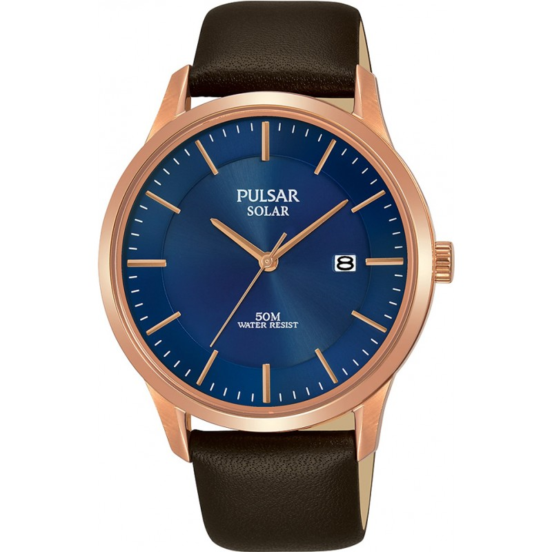 37d5b4bcc v83049 Casio Mens Edifice Watch Casio The Mens Edifice Watch EFV ...